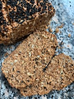 Weizen_Dinkel-Brot