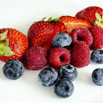 Anit-Krebs-Lebensmittel gegen Krebs